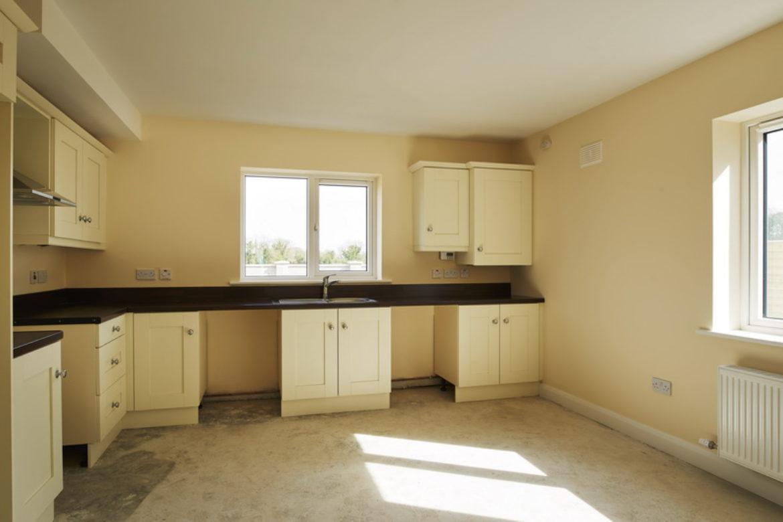 New Builds Cleanineg Soton Hampshire Dorset (1)