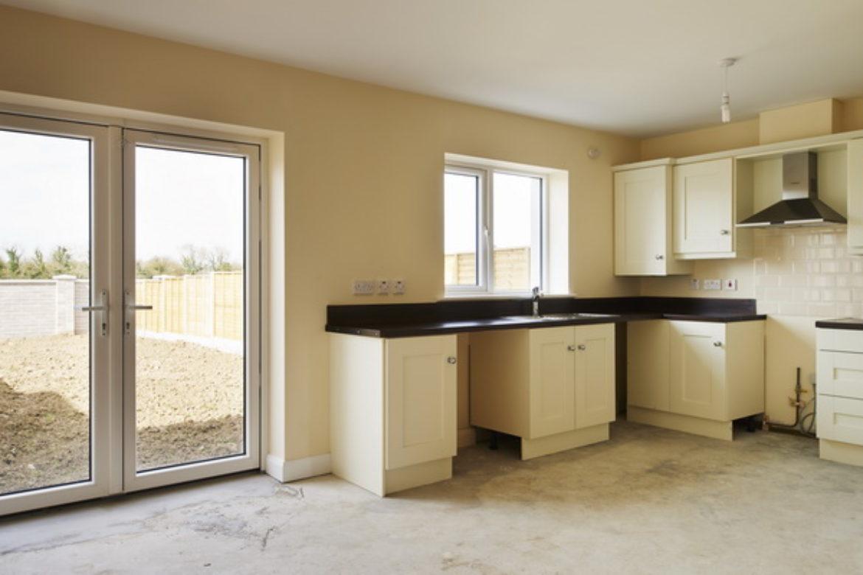 New Builds Cleanineg Soton Hampshire Dorset (9)