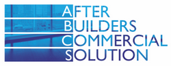 After Builders Commercial Solution