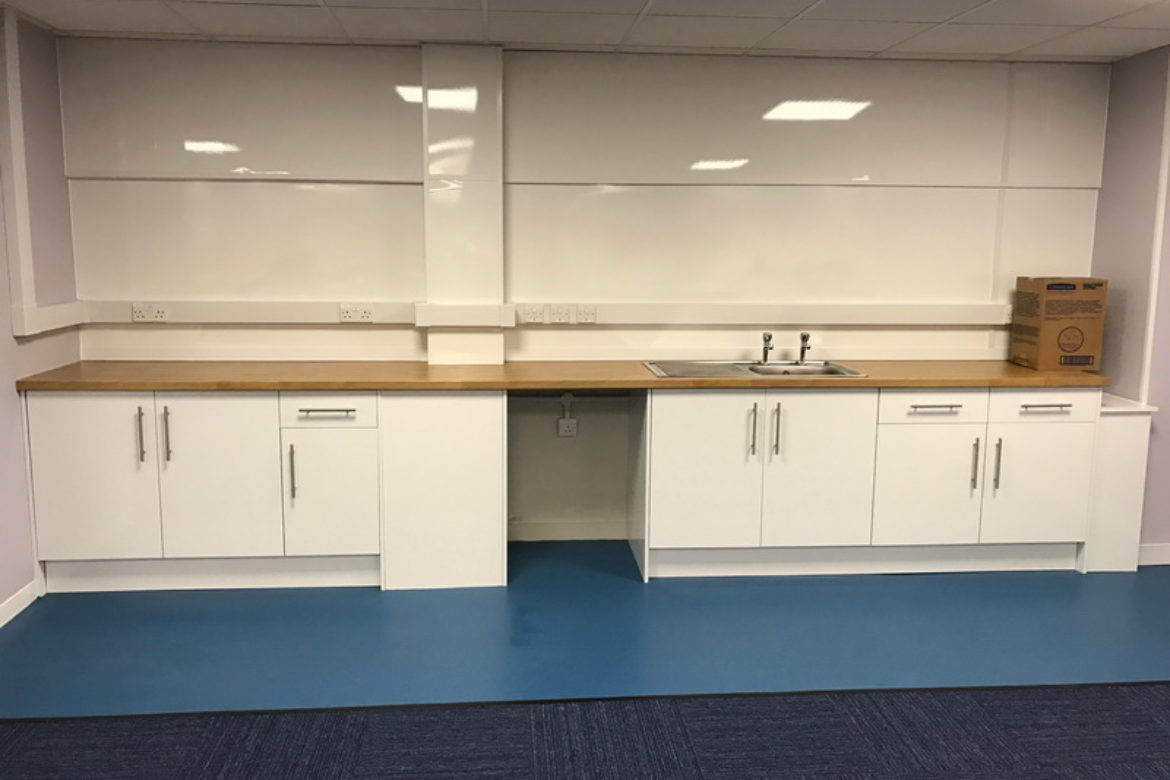 Commercial Cleaning Gosport Hamble Fareham Southampton (16)